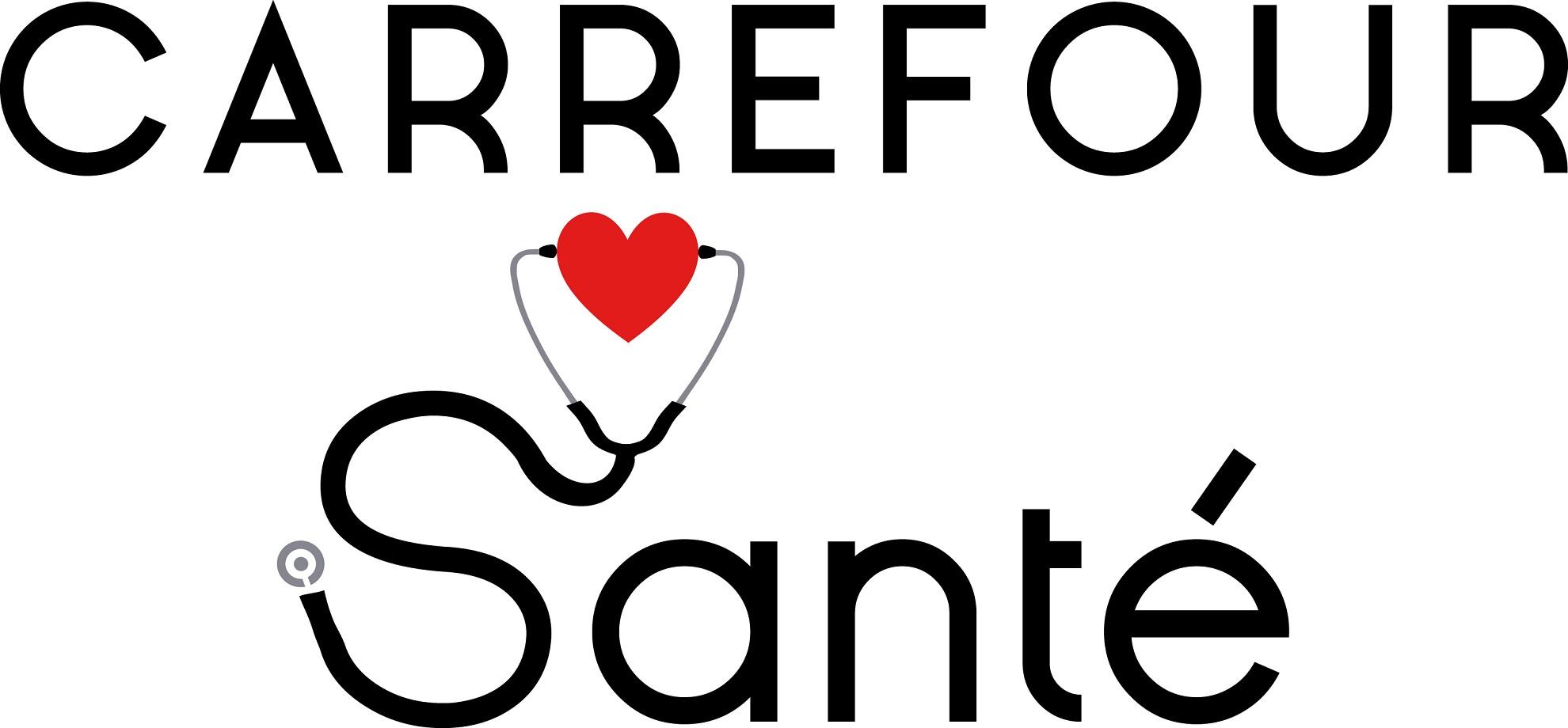 Carrefour Santé (Photo : © Josée Ouellet)