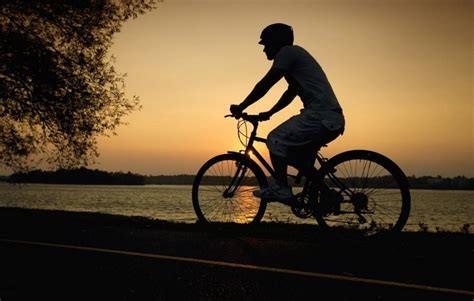 Vélo (Photo : © Josée Ouellet)